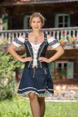 Dé Lederhosen Dirndls En Tiroler Kleding Specialist Lederhosenland